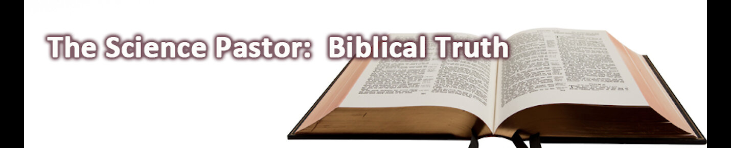 Truth of Scripture: Pure and Unchanging