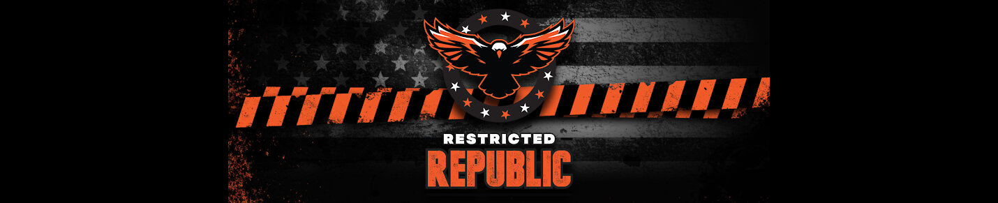Restricted Republic