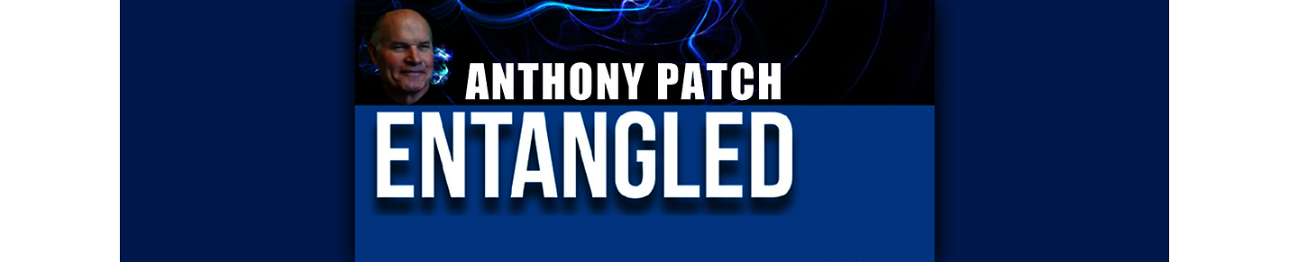 Anthony Patch