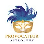 Provocateur Astrology