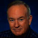 No Spin News with Bill O'Reilly