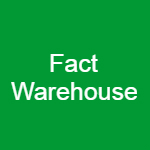 FactWarehouse