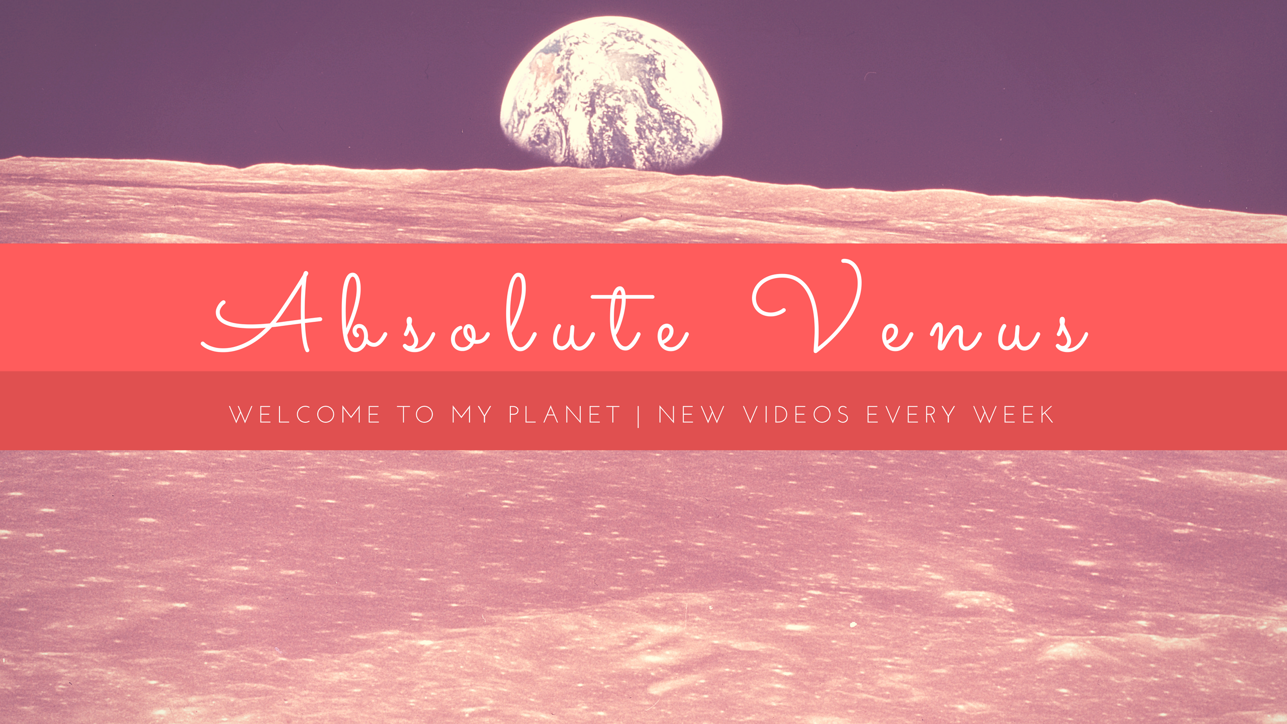 AbsoluteVenus