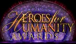 Heroes For Humanity Awards
