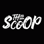 The Scoop - News For Free Thinkers