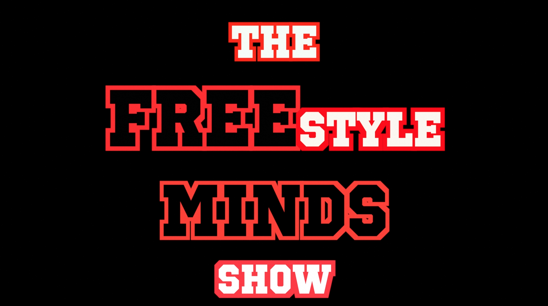 FreestyleMinds
