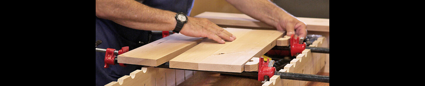 EASYWOODWORKINGPROJECTS