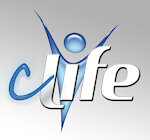 see Life! see Faith! See Jesus! cLIfe!
