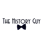 The History Guy: History Deserves to be Remembered