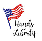 Hands of Liberty