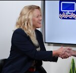 OffBeat Business TV with Susan Hamilton