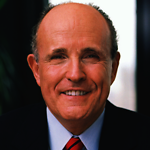 Rudy Giuliani's Common Sense