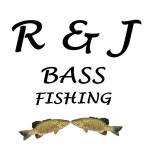 R&J BASS FISHING on Rumble