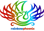 WillBerlinghofRainbowPhoenix