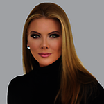 The Trish Regan Show