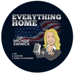 Everything Home Talk Show