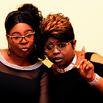 Diamond and Silk