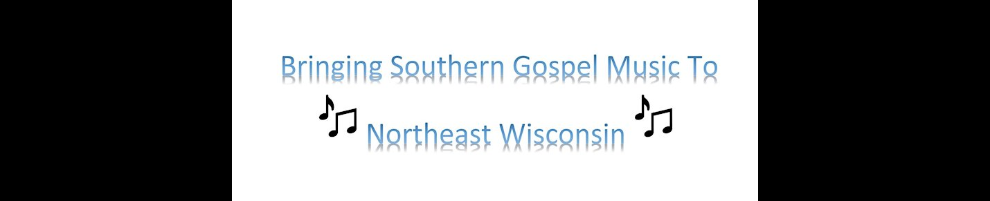 Southern Gospel Music Up North