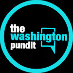 The Washington Pundit