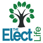 The Elect Life