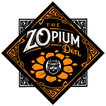 The ZOpium Den
