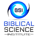 Biblical Science Institute