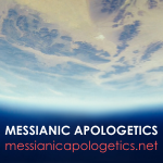 Outreach Israel Ministries / Messianic Apologetics