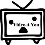 Video4You
