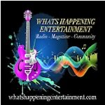 Whats Happening Entertainment