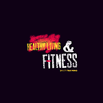 Healthy Living and Fitness