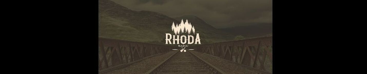 Rhoda's Official Rumble Channel